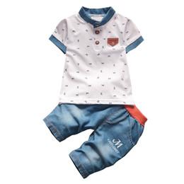 1b61a2ae3e4e Cool Baby Boy Clothes Newborn NZ