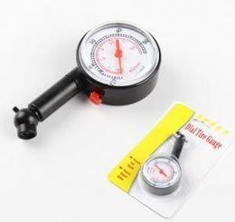 $enCountryForm.capitalKeyWord Australia - Car Motor Bike Dial Tire Air Pressure Gauge Meter High Precision Car Tyre Pressure Measurement for Car Diagnostic Tools GGA1517