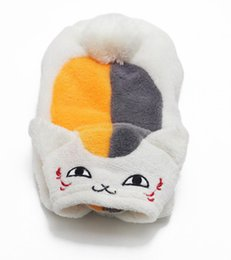 Wholesale Beautiful Cat Dog Puppy Cosplay Costume Cat Teacher Changed Into A Cat Clothes From XS To XL Teddy Tog Clothes