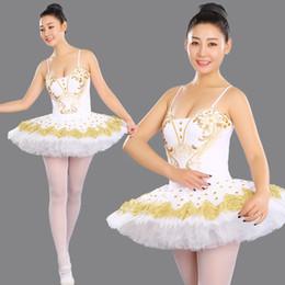 ab3fe9f96 Gymnastic Clothes For Girls NZ
