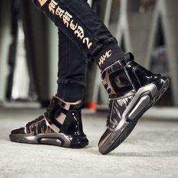2019 Marque designer de luxe de mode off hommes femmes mocassins chaussures pour plate-forme de sport blanc pour hommes Zapatos nouvelle arrivée blanc Casual chaussure en Solde