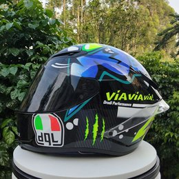 $enCountryForm.capitalKeyWord NZ - 2019 dql Motorcycle helmet man riding car four seasons cool motorcycle with tail motor car winter helmet