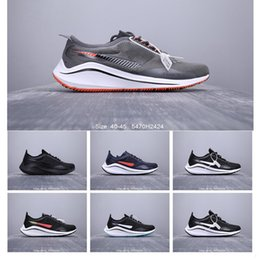 0fdbf45048a25 2019 Zoom Pegasus Sneakers Outdoor comfort Breathable Running Shoes for Best  quality Designer Sports Trainers Men Women Jogging EUR 36-45