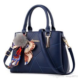 $enCountryForm.capitalKeyWord NZ - Nice Pop Womens Purses And Handbags Bag Large Tote Bag Top Handle Satchel For Ladies Shoulde Bags