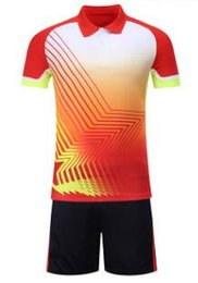 Badminton Games Australia - New sport wear sweat Quick Dry breathable badminton shirt ,women table tennis clothes game running training Exercise Wear T Shirts