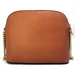 wholes bags NZ - Designer-Pink Sugao Handbags Designer Crossbody Bag Mini Shoulder Handbag 2020 New Fashion Circle Messenger Bag Handmade Straw Bag Wholes#346
