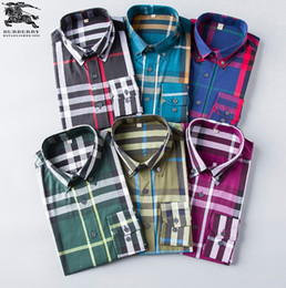 $enCountryForm.capitalKeyWord Australia - New sales of leisure shirts, popular golf horse embroidery business, polo shirts, men's long and short sleeve clothing039