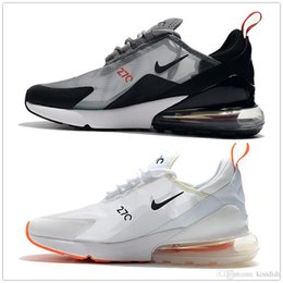 $enCountryForm.capitalKeyWord Australia - 2019 Be True Desigench Splashing ink Fashion Men Womens Sneakers 36-45ner Shoes Throwback Future Black White Men Running Shoes Fr