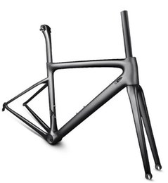 $enCountryForm.capitalKeyWord Australia - 2019 T1000 carbon TOP light weight carbon road frame cycling bike bicycle racing frameset clapotic taiwan can be XDB DPD ship