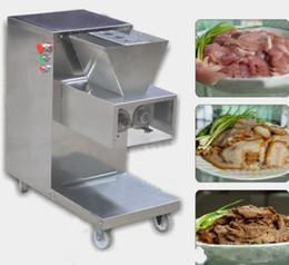 $enCountryForm.capitalKeyWord Australia - 110 220 380v QW meat cutting machine,meat slicer,meat cutter,800kg hr meat processing machine