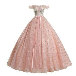 f1b33ff956 Shop Belle Pink Dress Costume UK | Belle Pink Dress Costume free ...