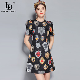 3c5b68ff15513 Ld Dresses NZ | Buy New Ld Dresses Online from Best Sellers | DHgate ...