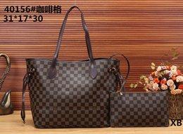 Metallic Wallets Australia - 2019 Hot selling Woman's designer handbag high quality ladies shoulder bag Cross Body bags Totes bag free shipping Lady wallets purse tag 12