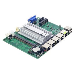 Board Industrial Motherboard Online Shopping | Board