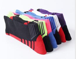 $enCountryForm.capitalKeyWord UK - Professional towel-bottom sports basketball socks high-end luxury thickened towel-bottom stockings outdoor sports socks designer sports foot