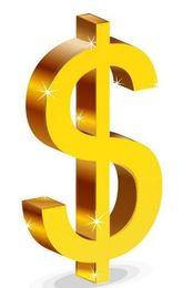 Großhandel Link zur Nachzahlung von VIP-Kunden 123
