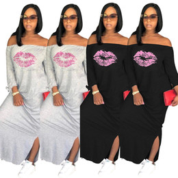 Ladies Clothes Plus Australia - Plus size Sexy Club Dress Women ladies Casual Maxi t shirt Dresses summer style Sexy Party Bodycon Beach long dress womens clothing