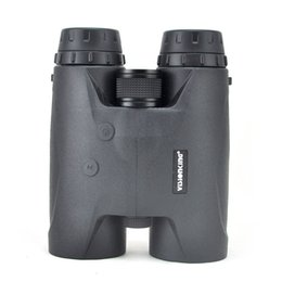 $enCountryForm.capitalKeyWord Australia - Visionking 8x42 laser range finder Binoculars Scope 1200 m Long Distance Rangefinder Waterproof Nitrogen Filled Fogproof Distance telescope