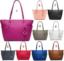 Mk bag online shopping - Bags For Women Handbag Messenger Bag Hot Sale mK  Classical Designer 376c7998638b2