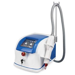 laser pain UK - Noninvasive No Pain Picosure Picosecond Laser Tattoo Removal Nd Yag Laser Pigmentation Spot Removal Beauty Machine Salon Use Equipment