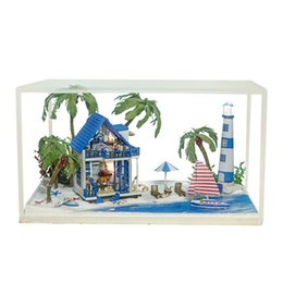 Build Dolls House Online Shopping Dolls House Kits Build For Sale
