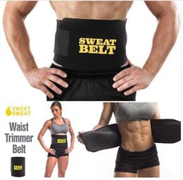 7035544a5 Women Sweat Body Suit Sweat Belt Shapers Premium Waist Trimmer Belt Waist  Trainer Corset Shapewear Slimming Vest Underbust