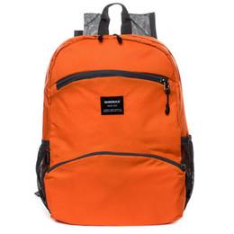 4e2365b075f2 good quality Women Lightweight Nylon Foldable Backpack Men Travel Hiking  Waterproof Backpacks Ultralight Daypack Portable Folding Bag