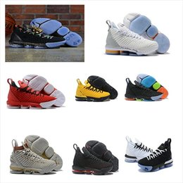 Men Sports Racing Watch Australia - 16 men sport shoes 16 Watch The Throne 16 I Promise MPLSLakers Floral Multi color I Promise Trainers King 1 MVP Christm sport shoes