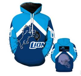 89ce843dc New Fashion Couple Unisex Philadelphia Eagles Football Team Funny 3D Print  Casual Cosplay Hoodies Sweater Sweatshirt Jacket Pullovers LL66