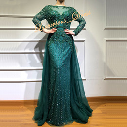 a48976ca90 Dresses Party Turkish Crystal Australia | New Featured Dresses Party ...
