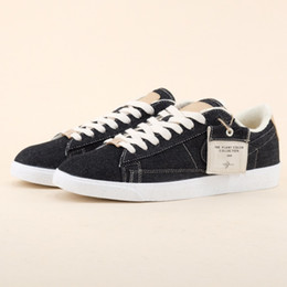 $enCountryForm.capitalKeyWord Australia - designer shoes for men and women new hot selling casual shoes Low cut casual canvas fashionable