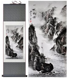$enCountryForm.capitalKeyWord Australia - Traditional People Painting Chinese Scroll Painting Landscape Art Painting Home Decoration Painting1906171145