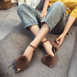 Pointy flats shoes online shopping - Designer Dress Shoes Women T stage Fashion Dancing High Heel Sandals Sexy Stiletto Party Wedding pointy high heeled