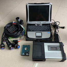 $enCountryForm.capitalKeyWord Australia - 2019.05v h d d in CF-19 toughbook laptop for MB sd c5 mb star sd connect diagnostic tool ready to use