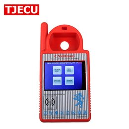 Porsche Programmer Reader UK - Smart CN900 Mini Transponder Key Programmer Mini CN900 Update to Latest 1.23.2.15 Support Update Online