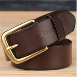 $enCountryForm.capitalKeyWord NZ - new hot sell men fashion belts black white and colourfull colour nice style from china belts gold buckles door shipping with box 8852603