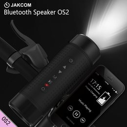 Audio Mic Australia - JAKCOM OS2 Outdoor Wireless Speaker Hot Sale in Portable Speakers as blutooth receiver mic suspension screen protector