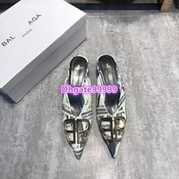Sandals Featured Heeled Wedding AustraliaNew Low KclFT1J3