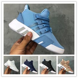 $enCountryForm.capitalKeyWord Australia - 2019 Big Kids EQT BASK ADV Basketball Shoes for Boys Sneakers Infant Trainers Girls Running Toddler Boy Sports Girl Casual Kid Sneaker