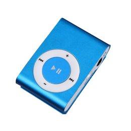 Listen Music Mp3 Online Shopping | Listen Music Mp3 for Sale
