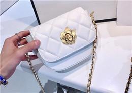 Silk bodieS online shopping - handbag womens designer handbags luxury designer handbags purses women fashion bags hot sale Clutch bags ross Body for woman wnf191
