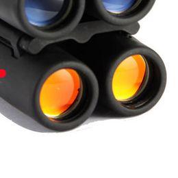 $enCountryForm.capitalKeyWord Australia - Outdoor Travel Folding Telescope Day Night Vision Binoculars Telescope For travelling hunting camping New 2018