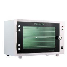 Venta al por mayor de 10L Mini Pro UV Desinfectar Luz Ozono Ultravioleta Herramienta Esterilizador Desinfectante Gabinete Salón de Belleza Spa Casa Máquina 10V 220V