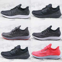 land net Canada - 2019 New Wmns Zoom Lunar Landing 35 Breathable Net Gauze Casual Shoes Originals Zoom Pegasus 35 Turbo EVA Cushioning Casual Sneakers