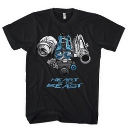 $enCountryForm.capitalKeyWord Australia - 2019 Hot Sale Summer 2JZ Japan Car T-Shirt 2JZ Engine Shirt Turbo Tuning JDM High Quality 100% Cotton for Man Shirts