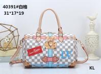 $enCountryForm.capitalKeyWord UK - 2019 women designer handbags top quality genuine leather luxury bag tote clutch shoulder bags purses ladies handbag 809