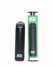 $enCountryForm.capitalKeyWord NZ - Retail package disposable vape pen e cigarette kit pod system 0.5ml empty ceramic coil co2 oil cartridge disposable vaporizer