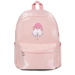 $enCountryForm.capitalKeyWord Australia - Package,backpack Steven Universe gemstone rose pearl pink cool Casualpackage daily yoga Travel Beachbackpack
