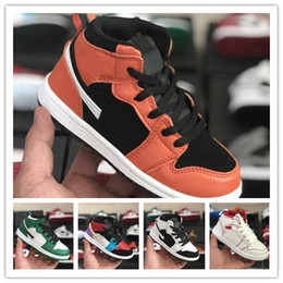 $enCountryForm.capitalKeyWord NZ - box New Hot Sale R1 High OG Turbo Green Grey Sail 1s Men Basketball Shoes J1 High Quality Sneakers School Casual Sports Shoes Fast Shipping.