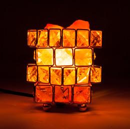 Himalayan Salt Lamp Night Light Nz Buy New Himalayan Salt Lamp